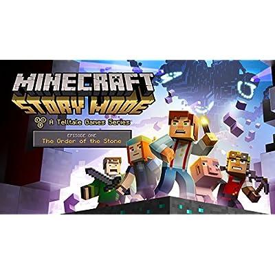 minecraft-story-mode-telltale-games