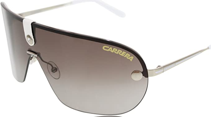 6c701d8fee Carrera Sunglasses (CARRERA 37 3YG JD 99)  Carrera  Amazon.co.uk  Clothing