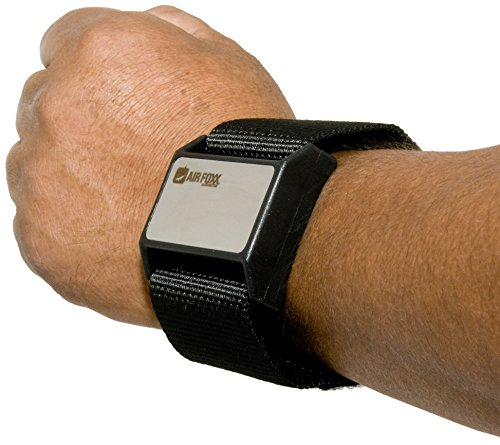 Air Foxx AFZ MAG0048 Magnetic Wristband product image