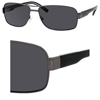 Amazon.com: Chesterfield Pioneer/S – Gafas de sol: Clothing