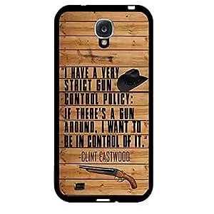 Iphone 6 Case Cover Black/White Hard Case - Doctor Who Tardis Iphone 6 Case Cover - Aozzo WANGJING JINDA