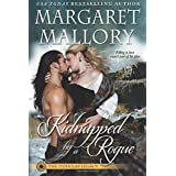 Kidnapped by a Rogue (The Douglas Legacy) (Volume 3)