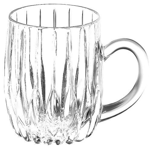 - Mikasa Park Lane Mug