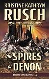 The Spires of Denon: A Diving Universe Novella (Diving Series)