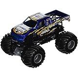 Hot Wheels Monster Jam 1:24 Scale Shocker Vehicle