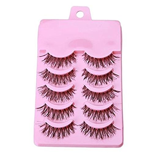 orliverhl-5-pairs-natural-look-fake-eye-lash-false-eyelashes-extension-makeup