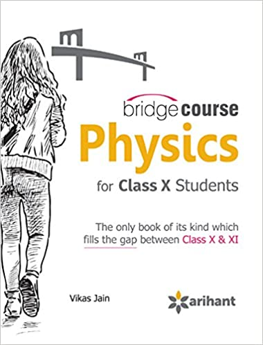 the first step to iit jee physics amazon in vikas jain books