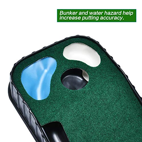 Buy putting mat for home