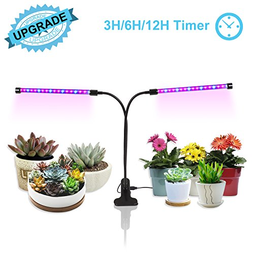 Lumens Of Led Grow Lights in Florida - 2