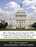 New Chicago-Area Airport, , 1287170978