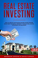 Are you looking into building a real estate empire in years instead of decades? Is your lack of cash holding you back from your real estate dreams?                Stop letting the contents of your wallet define your future.            ...