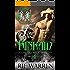 Kinkaid (Bad Boys of Retribution MC Book 2)
