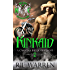 Kinkaid (Bad Boys of Retribution MC Book 2)