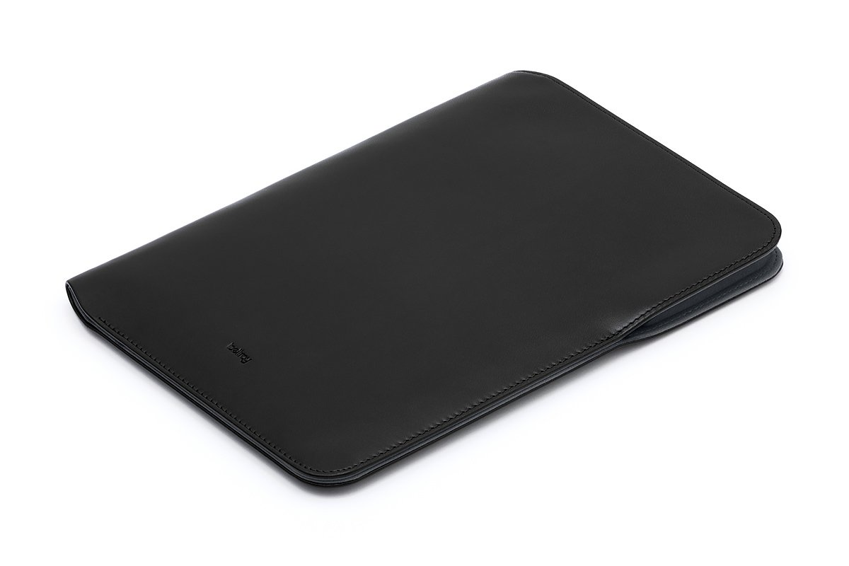 Bellroy Tablet Sleeve 8'' Black