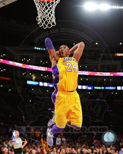 pictures of kobe bryant - 1