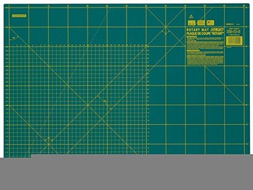 OLFA Schneidunterlage, ca. 60 x x x 45 cm B0089ET3CA | Günstig  26fc9c
