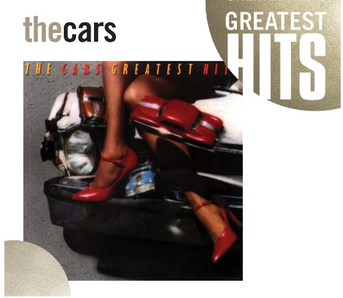 The Cars - 80s: The Collection - Zortam Music