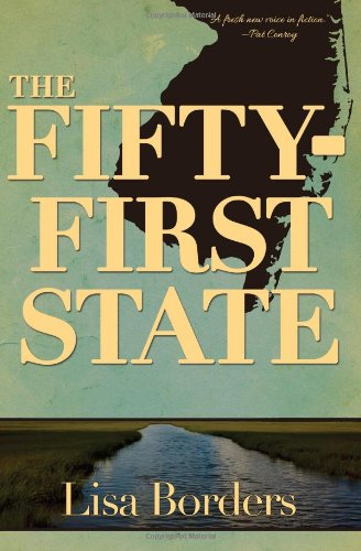 Image of The Fifty-First State