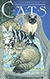 A Celebration of Cats, Roger A. Caras, 0671645765