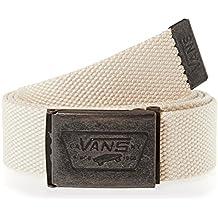Vans Full Patch Web Belt
