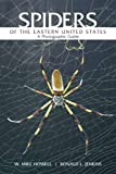 Spiders of the Eastern United States: A Photographic Guide