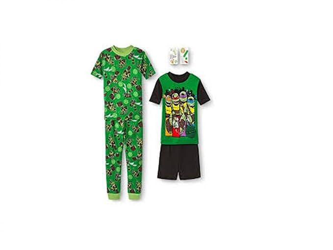 Amazon.com: AIT Corporation Nickelodeon Teenage Mutant Ninja ...