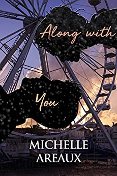 Along with You by [Areaux, Michelle]