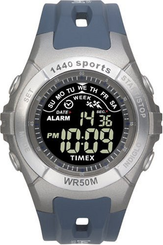 amazon com timex indiglo digital mens watch t5g911 timex beauty timex indiglo digital mens watch t5g911