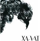 艶℃(初回限定盤)(CD付)