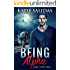 Being Alpha (Olde Town Pack)