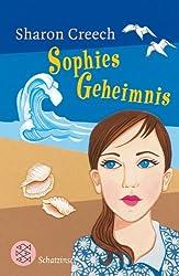 Sophies Geheimnis