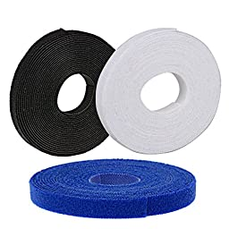 Oldhill Fastening Tapes 15\'x 1/2\