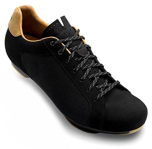 urban cycling shoes - 3