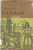 Land of Canaan, Isaac Asimov, 0395125723