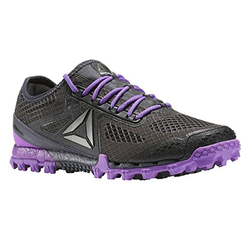 Reebok Womens All Terrain Super 3.0 Track Shoe