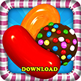 CANDY CRUSH SAGA GAME: HOW TO DOWNLOAD FOR ANDROID, PC, IOS, KINDLE + TIPS