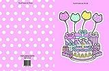 GUND Pusheen Happy Birthday Plush, 10.5