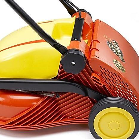 Outils Wolf Cortacésped eléctrico multifunción RM37PE: Amazon.es ...