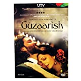 Bollywood Romance Movie Guzaarish