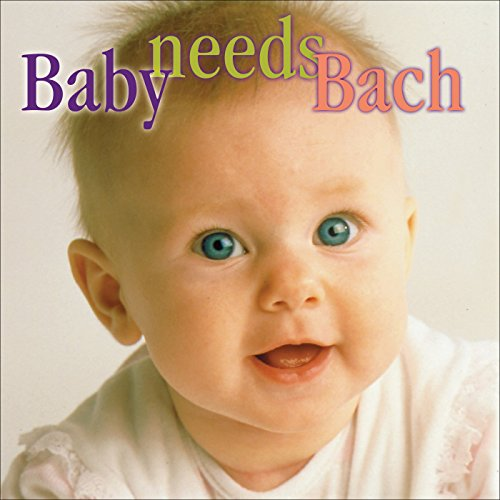 Prelude No. 1 in C Major, BWV 846 (arr. for guitar quartet)