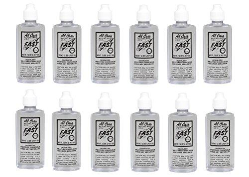 al-cass-fast-valve-oil-box-of-1-doz-bottles