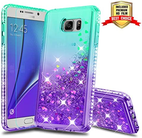 Protector Atump Glitter Silicone Protective product image