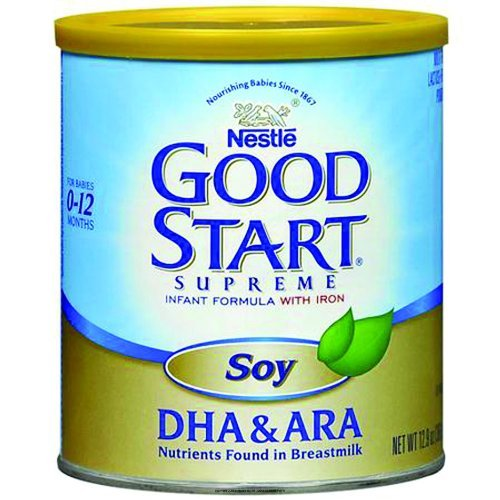 nestlaac-good-start-supreme-soy-with-dha-ara-infant-formula-1-case-6-each-by-nestle-nutritional