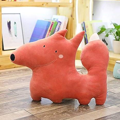Amazon.com: eSunny - Cojín de peluche para sofá y silla ...
