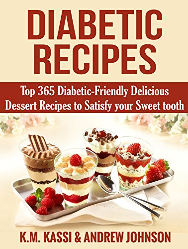 diabetic recipes - 9