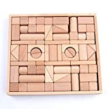 8-wooden-blocks-iplay-ilearn-wood-block-set-natural-wooden-stacking-cubes-blocks-72-pcs