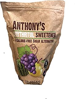 product image for Erythritol Sweetener