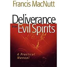 Francis macnutt homosexuality statistics