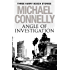 Angle of Investigation: Three Harry Bosch Short Stories (English Edition)