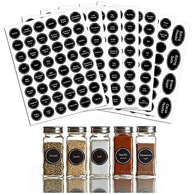 hayley-cherie-320-printed-spice-jar